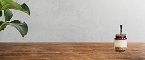 Bänkskivor & köksöar Beställ enkelt online