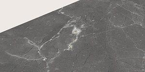 Marmor, skiffer eller betong?  Laminatskivor i flera utföranden