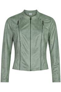 Mapel Jacket
