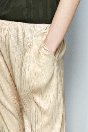 Mabina Radiance Pants
