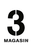 3Magasin