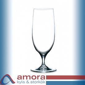 Ölglas, Rona Edition Pilsner, 36 cl, 6st/fp
