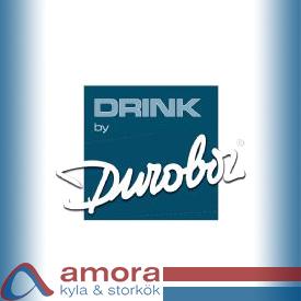 Durobor Drink