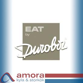 Durobor Eat serien