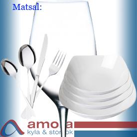 Matsal