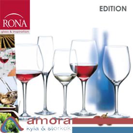 Rona Edition