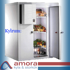 Kylrum