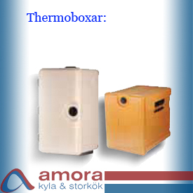 Thermoboxar