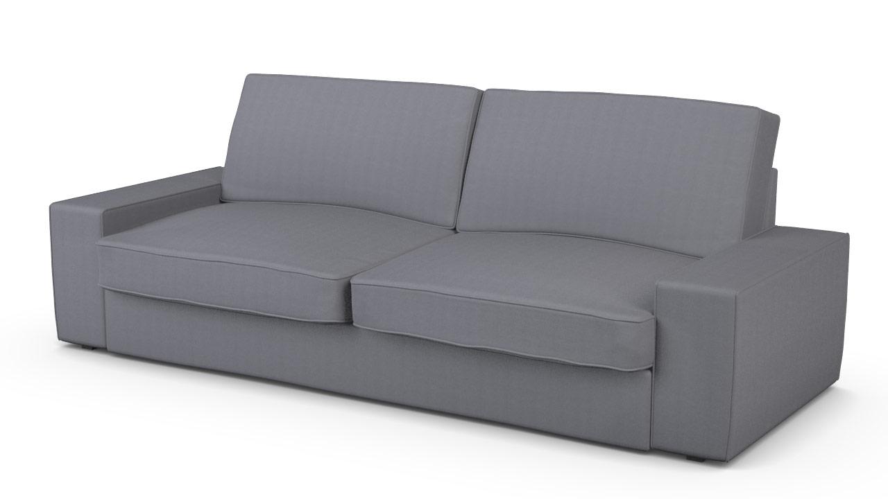 3-sits soffa
