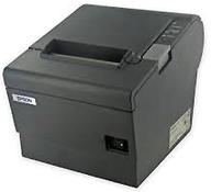 Epson TM T88v kvittoskrivare
