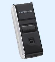 Opticon 2D Mini-inventeringsskanner OPN-3002n