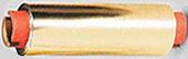 Färgband B90, guld