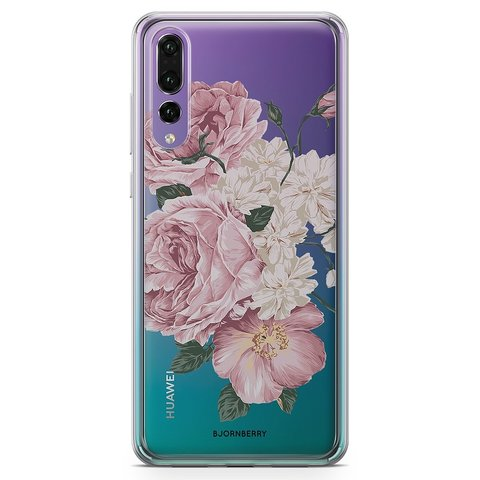 finest selection 0e8f9 3807a Huawei P20 Pro Cases - Free Shipping Bjornberry