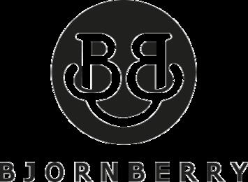 Bjornberry