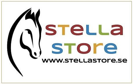 Stella Store