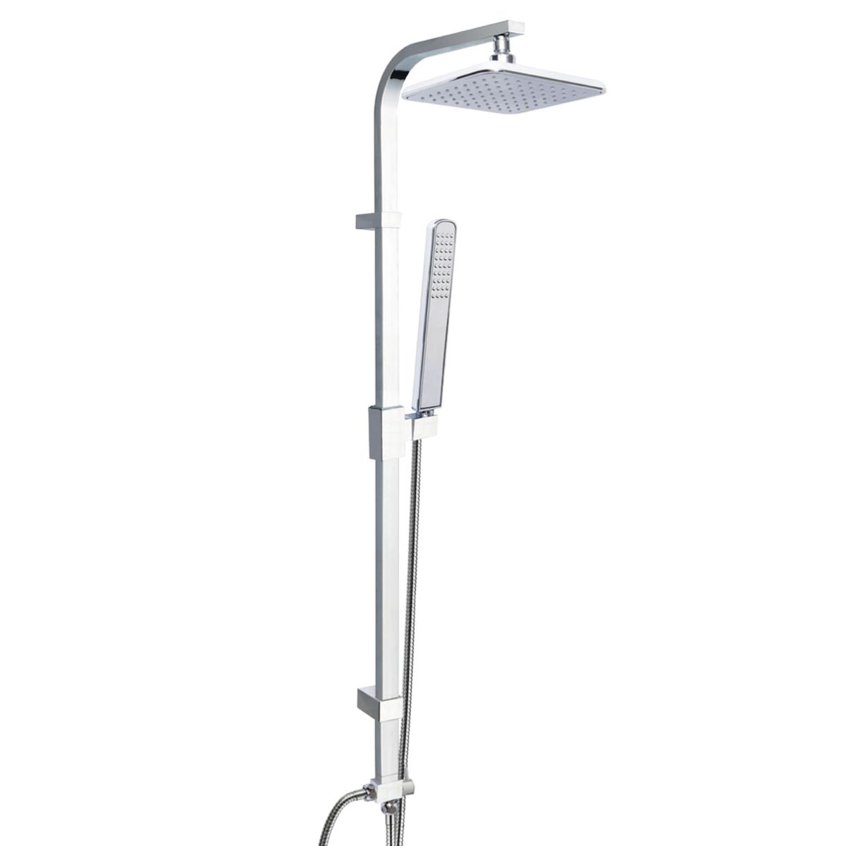 Kolumny prysznicowe