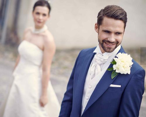 Planerar du klädseln inför en stor fest eller ett fint bröllop?