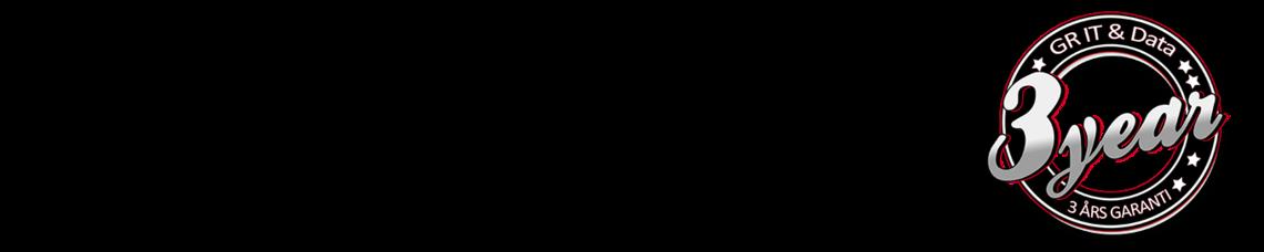 carousel-img-3