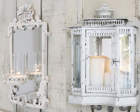 inredning i lantlig fransk stil shabby chic. Black Bedroom Furniture Sets. Home Design Ideas