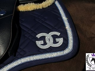 GG - Luxury collection