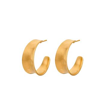 Pernille Corydon örhängen