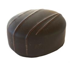 Chokladpralin - Singlemalt Whisky