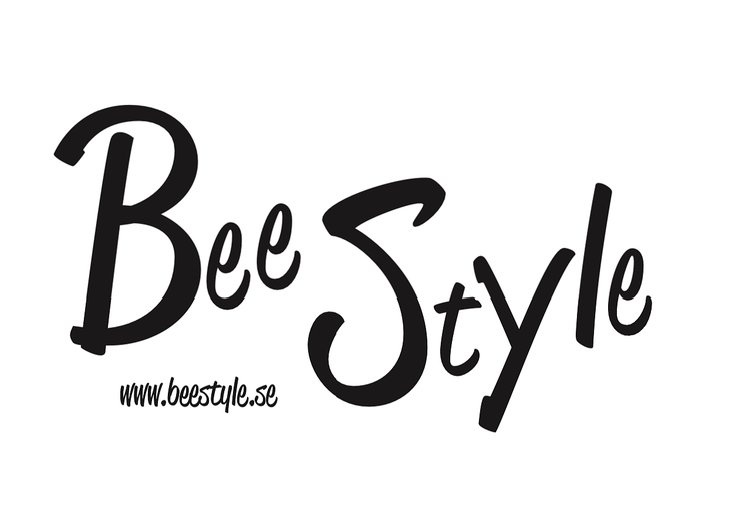 BEE STYLE
