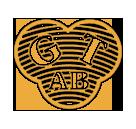 Guldteknik AB