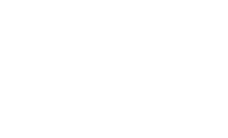 Complete beauty Supply