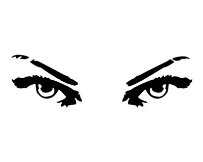 Ögonkrämer och ögonserum