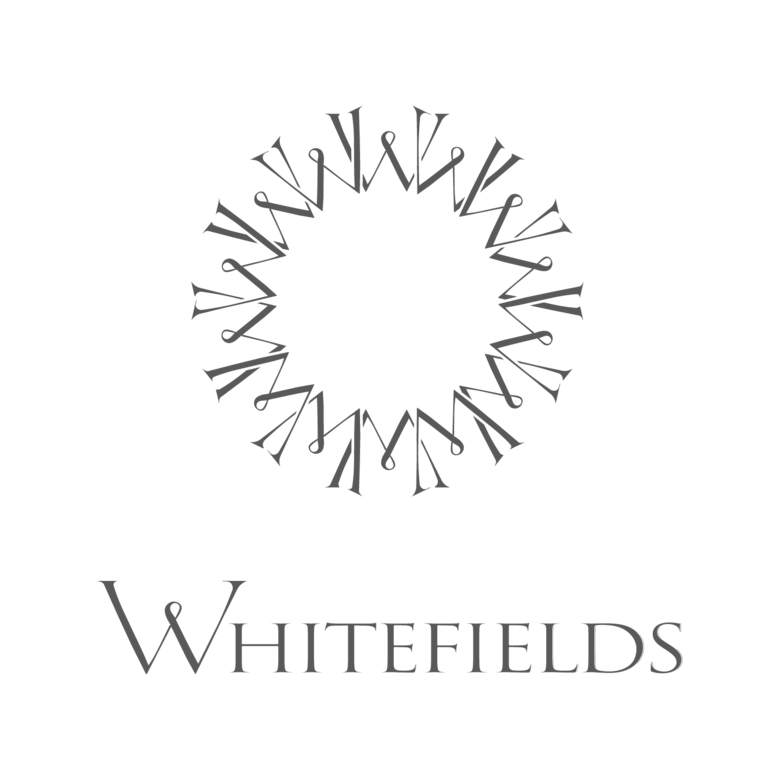 Whitefields