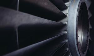 Nu utökar vi vårt sortiment med luftdrivna maskiner  Klicka här för kampanjpriser!