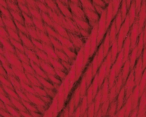 Kambgarn från Istex  mjuk merinoull