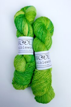 Merino Single-    Goblin