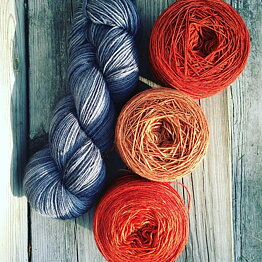 Polwarth Soft