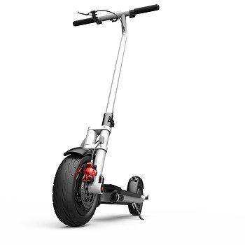 Elsparkcykel - Cmee Speedster 10