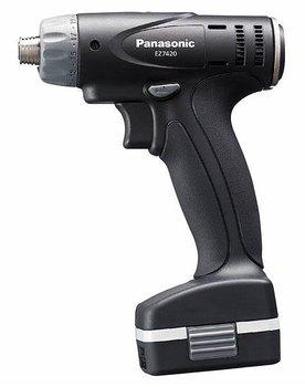 Panasonic Momentdragare EY7420