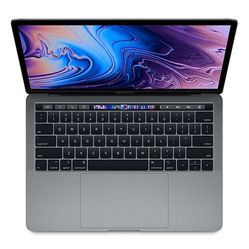 Nya modeller! MacBook Tillbehör