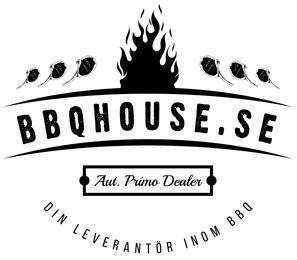 Bbqhouse.se