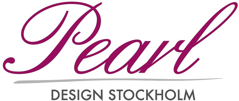 Pearl Design Stockolm