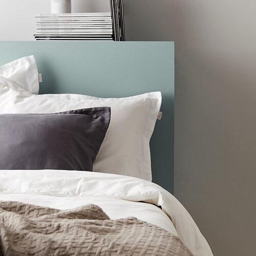 GRAND DESIGN Exklusiva sängkläder online