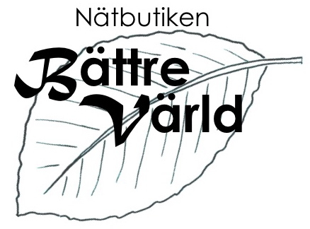 Bättre Värld