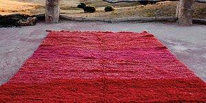 Inredning  Handgjort och vackert från Marocko