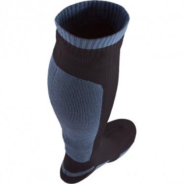Sealskinz - Mid Weight Knee Length Sock