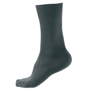 Sealskinz - Thermal Liner Sock