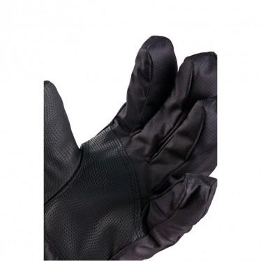 Sealskinz - Outdoor Glove