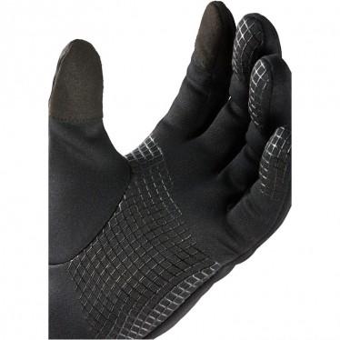 Sealskinz - Stretch Fleece Glove