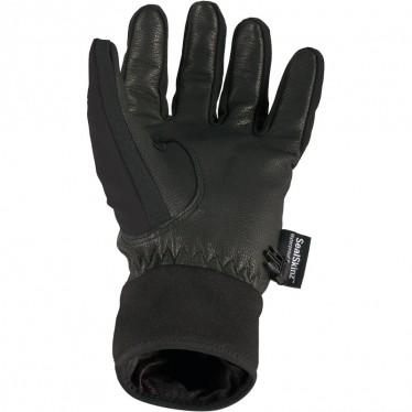 Sealskinz - All Season Glove