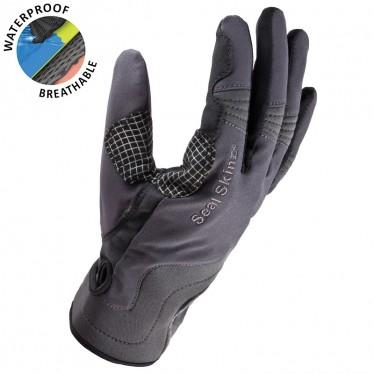 Sealskinz - Nordic Glove