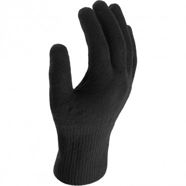 Sealskinz - Ultra Grip Glove Black